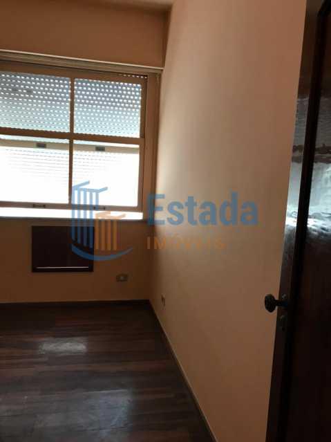 62b949f0-75bb-4672-be12-80631d - Apartamento 3 quartos à venda Copacabana, Rio de Janeiro - R$ 1.180.000 - ESAP30229 - 5