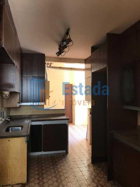 0629fffe-323a-4fa4-8c2c-c33193 - Apartamento 3 quartos à venda Copacabana, Rio de Janeiro - R$ 1.180.000 - ESAP30229 - 11