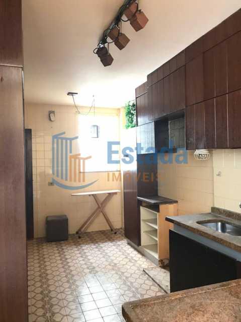 908e066f-97d9-4323-8b4a-857814 - Apartamento 3 quartos à venda Copacabana, Rio de Janeiro - R$ 1.180.000 - ESAP30229 - 13