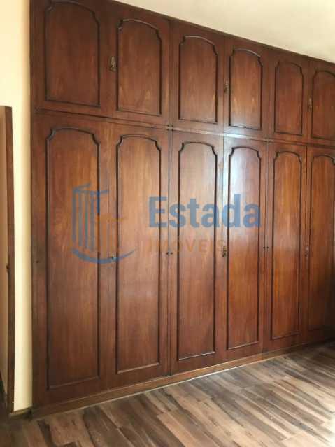 19682a58-2344-43a0-bb96-64ab51 - Apartamento 3 quartos à venda Copacabana, Rio de Janeiro - R$ 1.180.000 - ESAP30229 - 7