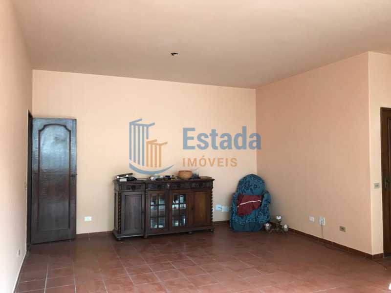 943631d4-780b-4a8d-9079-59de52 - Apartamento 3 quartos à venda Copacabana, Rio de Janeiro - R$ 1.180.000 - ESAP30229 - 1