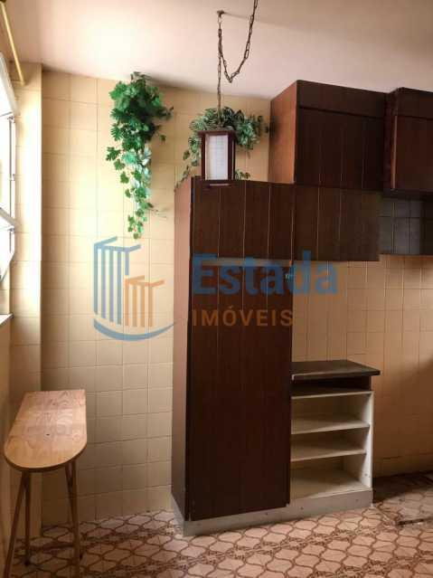 a87b358d-0ce4-421a-b25e-871994 - Apartamento 3 quartos à venda Copacabana, Rio de Janeiro - R$ 1.180.000 - ESAP30229 - 14