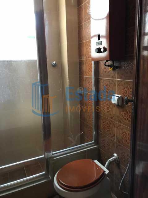 a886e76d-3267-4803-bfd0-c60e11 - Apartamento 3 quartos à venda Copacabana, Rio de Janeiro - R$ 1.180.000 - ESAP30229 - 10