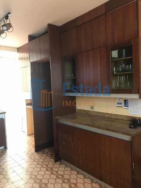 ae7ca222-1e35-4cd3-89b8-2bc202 - Apartamento 3 quartos à venda Copacabana, Rio de Janeiro - R$ 1.180.000 - ESAP30229 - 12