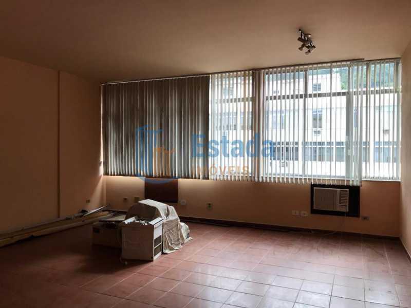 b0a7f2f8-0660-4618-a130-c9ebdb - Apartamento 3 quartos à venda Copacabana, Rio de Janeiro - R$ 1.180.000 - ESAP30229 - 3