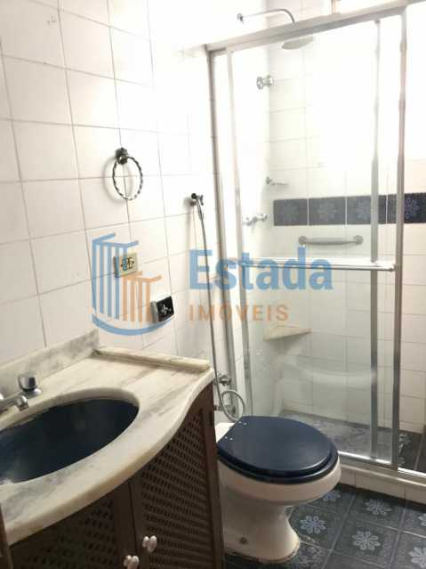 fcc8da3e-febe-4867-9cc3-3e991d - Apartamento 3 quartos à venda Copacabana, Rio de Janeiro - R$ 1.180.000 - ESAP30229 - 8