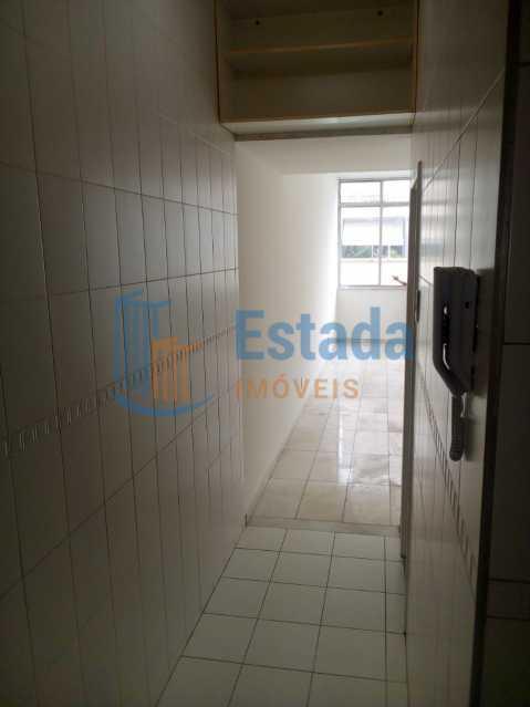 5fdb4b34-3f91-4853-b73c-266d96 - Kitnet/Conjugado À Venda - Copacabana - Rio de Janeiro - RJ - ESKI00024 - 5