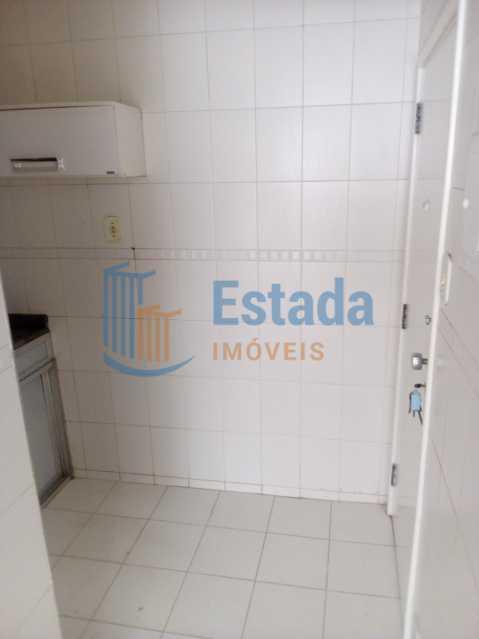 706e0175-2c6c-428b-b7f7-1639de - Kitnet/Conjugado À Venda - Copacabana - Rio de Janeiro - RJ - ESKI00024 - 12