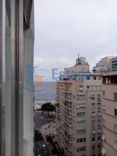 16477fe8-7136-4315-bd22-6b4280 - Kitnet/Conjugado À Venda - Copacabana - Rio de Janeiro - RJ - ESKI00024 - 11