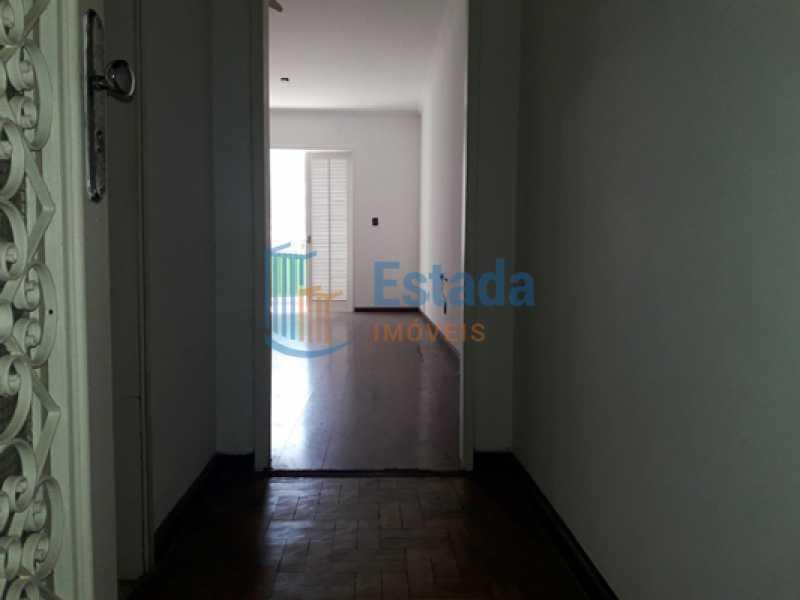 b7139c3a-0e09-4f16-90c7-9d7499 - Kitnet/Conjugado À Venda - Copacabana - Rio de Janeiro - RJ - ESKI00024 - 7