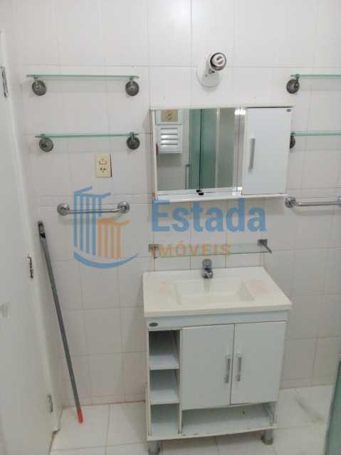 cc49ccaa-3bd2-4b78-97c1-ced466 - Kitnet/Conjugado À Venda - Copacabana - Rio de Janeiro - RJ - ESKI00024 - 14