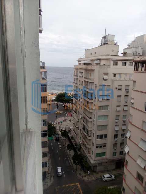f1a847e2-dcd4-4142-9421-619a2d - Kitnet/Conjugado À Venda - Copacabana - Rio de Janeiro - RJ - ESKI00024 - 15