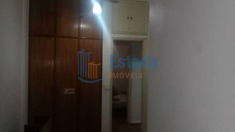 02e42180-479b-4bf0-8f5f-f0faff - Apartamento Copacabana,Rio de Janeiro,RJ À Venda,3 Quartos,95m² - ESAP30232 - 6