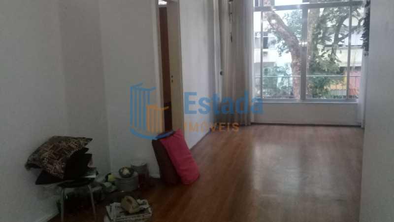 3d39a4bd-853a-41cf-899a-a10edb - Apartamento Copacabana,Rio de Janeiro,RJ À Venda,3 Quartos,95m² - ESAP30232 - 1