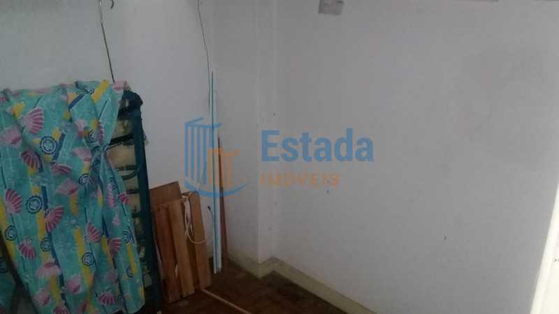 4b6a91b8-50ac-4273-88b3-0c712c - Apartamento Copacabana,Rio de Janeiro,RJ À Venda,3 Quartos,95m² - ESAP30232 - 5