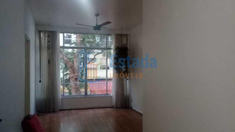 4fbe1a10-ea5c-4877-a310-f64d8a - Apartamento Copacabana,Rio de Janeiro,RJ À Venda,3 Quartos,95m² - ESAP30232 - 7
