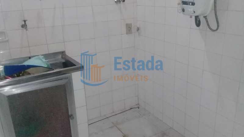 44f863c8-51d6-4745-9cc0-1bd227 - Apartamento Copacabana,Rio de Janeiro,RJ À Venda,3 Quartos,95m² - ESAP30232 - 10