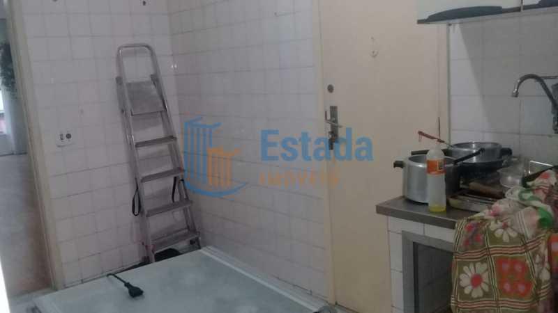 75cff8d0-c3a7-4487-bd73-630658 - Apartamento Copacabana,Rio de Janeiro,RJ À Venda,3 Quartos,95m² - ESAP30232 - 11