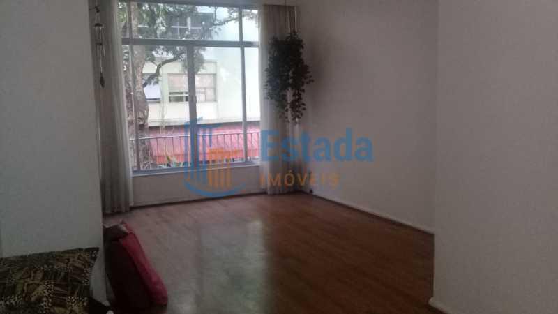 121d59bc-2840-4c95-bd4f-9d456f - Apartamento Copacabana,Rio de Janeiro,RJ À Venda,3 Quartos,95m² - ESAP30232 - 12