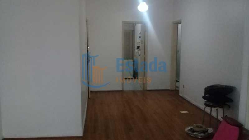 728bf352-ffc9-4cc2-9d29-a1b39f - Apartamento Copacabana,Rio de Janeiro,RJ À Venda,3 Quartos,95m² - ESAP30232 - 14