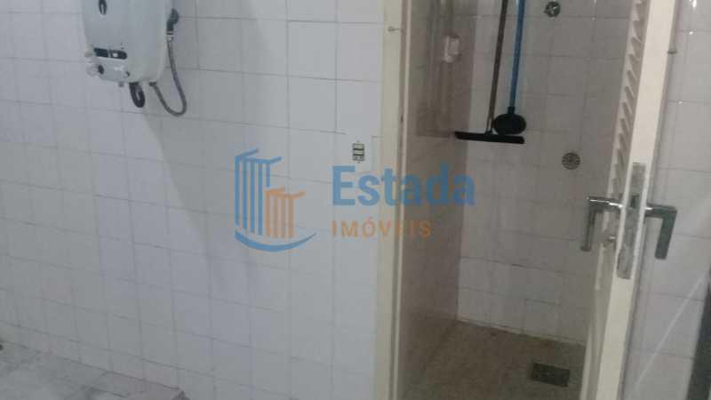 856c482c-f7f4-4634-a6b0-9e1498 - Apartamento Copacabana,Rio de Janeiro,RJ À Venda,3 Quartos,95m² - ESAP30232 - 15
