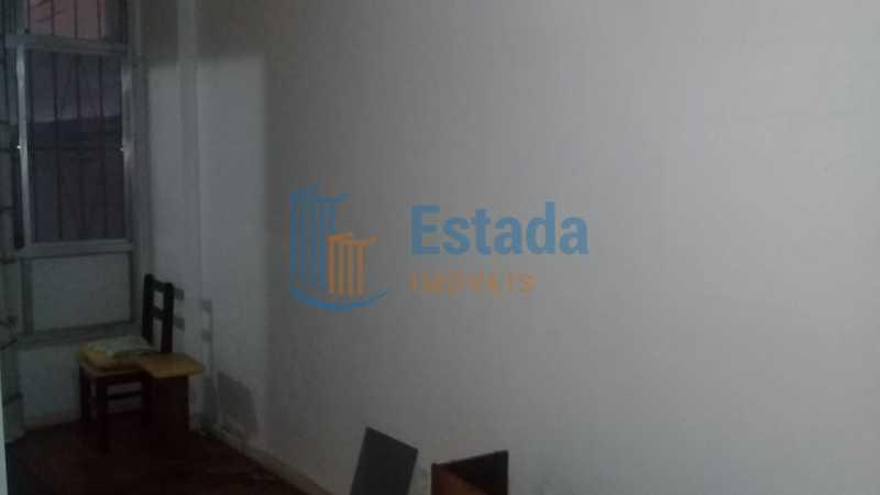 ba05a1d1-ce6a-4984-85d8-c694fc - Apartamento Copacabana,Rio de Janeiro,RJ À Venda,3 Quartos,95m² - ESAP30232 - 19