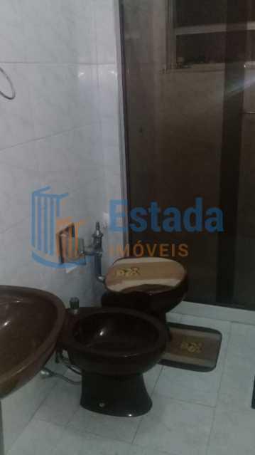 c7ea84dc-a742-4054-88ef-68ca7e - Apartamento Copacabana,Rio de Janeiro,RJ À Venda,3 Quartos,95m² - ESAP30232 - 20