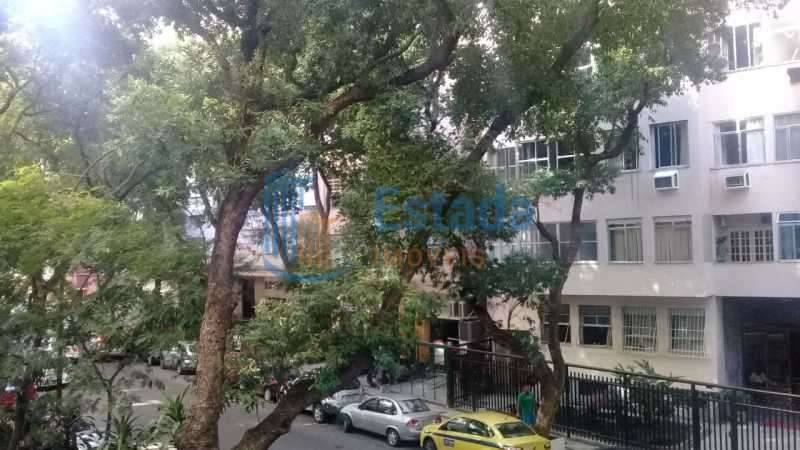 c221d8b8-d3fd-4072-9db3-5705e0 - Apartamento Copacabana,Rio de Janeiro,RJ À Venda,3 Quartos,95m² - ESAP30232 - 22