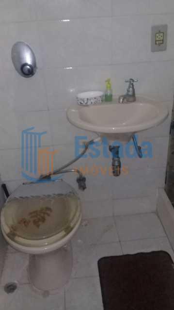 c988bf12-0aa9-4877-99db-3f4797 - Apartamento Copacabana,Rio de Janeiro,RJ À Venda,3 Quartos,95m² - ESAP30232 - 23