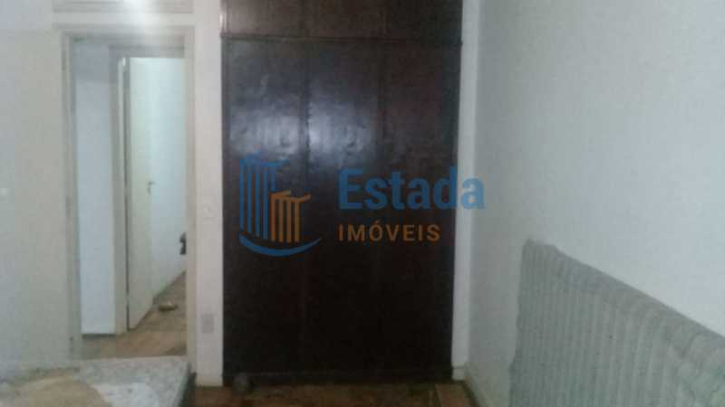 e23c7694-0c4d-49a5-aa4f-93f969 - Apartamento Copacabana,Rio de Janeiro,RJ À Venda,3 Quartos,95m² - ESAP30232 - 24
