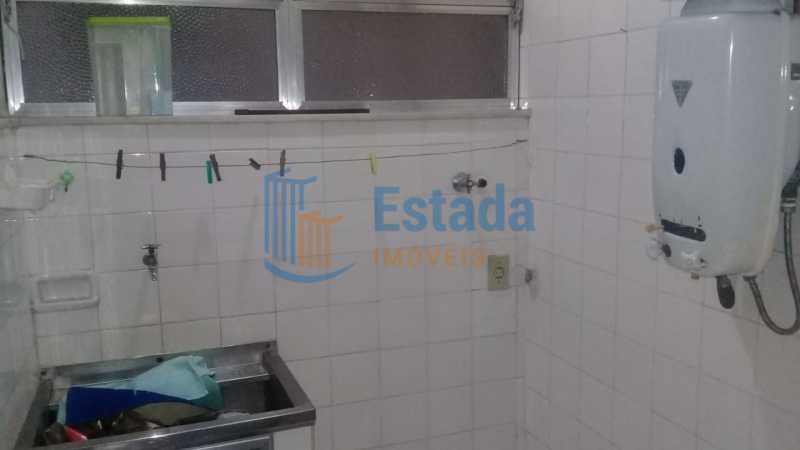 e0640588-6a65-49f6-a62e-472b54 - Apartamento Copacabana,Rio de Janeiro,RJ À Venda,3 Quartos,95m² - ESAP30232 - 26