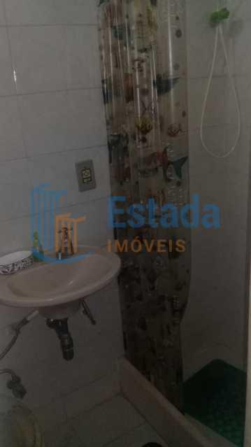 f62ad6cc-fe8e-478e-aaf4-acfdb4 - Apartamento Copacabana,Rio de Janeiro,RJ À Venda,3 Quartos,95m² - ESAP30232 - 27
