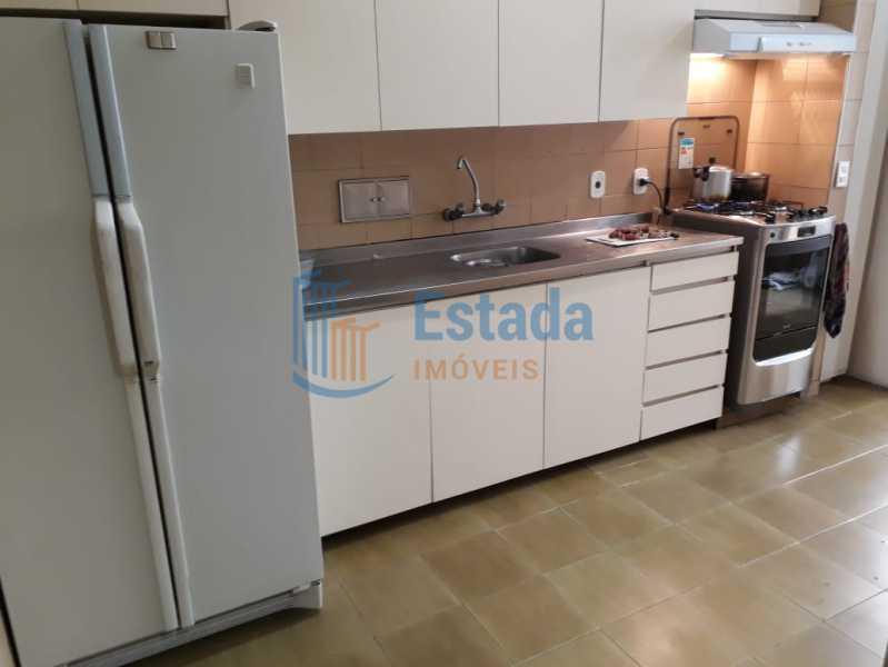7e02cc70-29cb-4ef6-8ccf-72f1b7 - Apartamento Copacabana,Rio de Janeiro,RJ À Venda,3 Quartos,130m² - ESAP30233 - 15
