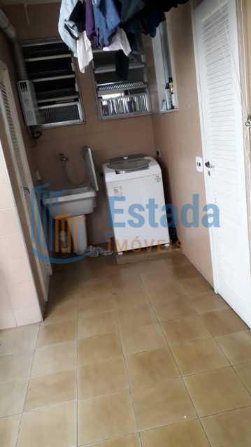 9abdb4c5-8385-4e1f-8fe9-7dac0f - Apartamento Copacabana,Rio de Janeiro,RJ À Venda,3 Quartos,130m² - ESAP30233 - 14
