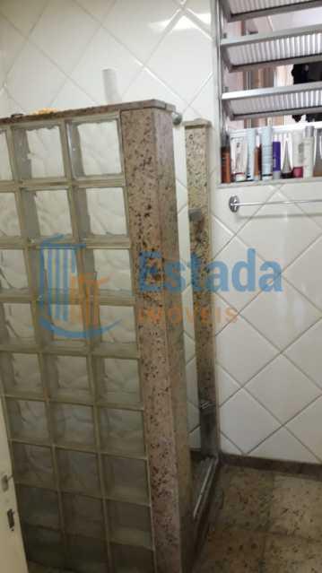 40d4c078-5d76-4d0f-8a40-ab2fdf - Apartamento Copacabana,Rio de Janeiro,RJ À Venda,3 Quartos,130m² - ESAP30233 - 16
