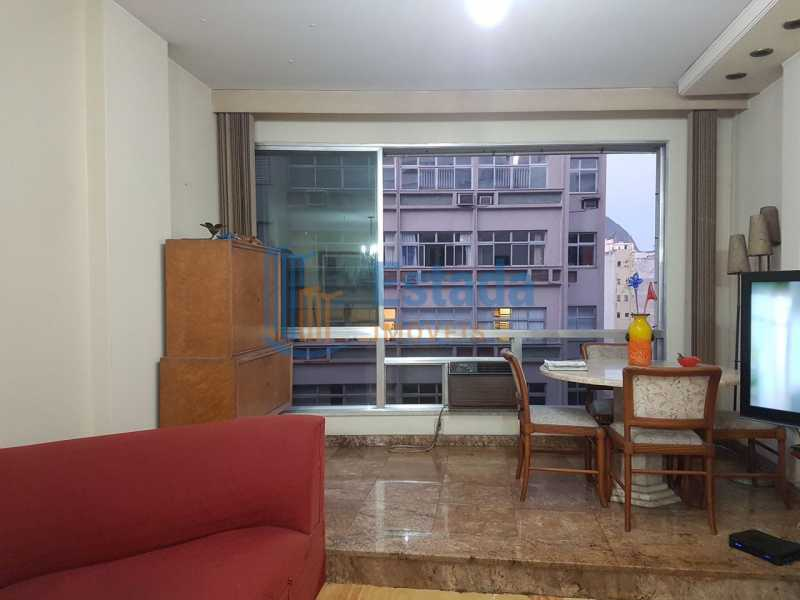 046a54b2-7080-4706-a291-f1d9df - Apartamento Copacabana,Rio de Janeiro,RJ À Venda,3 Quartos,130m² - ESAP30233 - 3