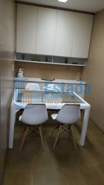 144ba96d-cbfd-4115-a906-4f5d20 - Apartamento Copacabana,Rio de Janeiro,RJ À Venda,3 Quartos,130m² - ESAP30233 - 13