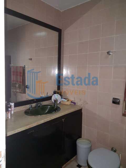 7261a300-8412-4e59-b16d-307be8 - Apartamento Copacabana,Rio de Janeiro,RJ À Venda,3 Quartos,130m² - ESAP30233 - 19
