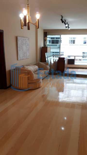 c10de91d-7867-4969-aa49-781c3f - Apartamento Copacabana,Rio de Janeiro,RJ À Venda,3 Quartos,130m² - ESAP30233 - 1