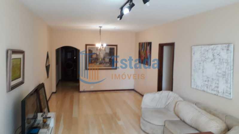cbb6452b-5f4a-4fcc-bde5-75e04a - Apartamento Copacabana,Rio de Janeiro,RJ À Venda,3 Quartos,130m² - ESAP30233 - 9