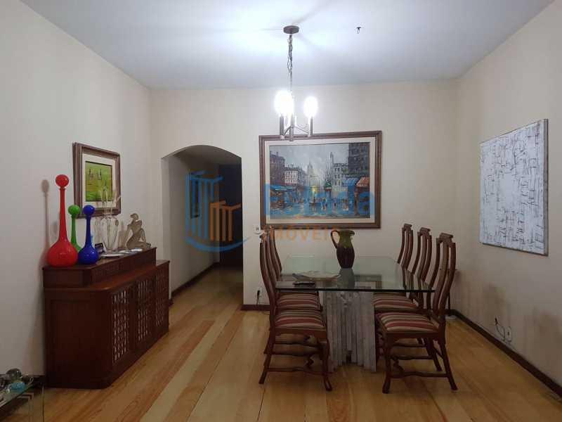f7bad6ea-1d97-4d96-a3f3-86799b - Apartamento Copacabana,Rio de Janeiro,RJ À Venda,3 Quartos,130m² - ESAP30233 - 7