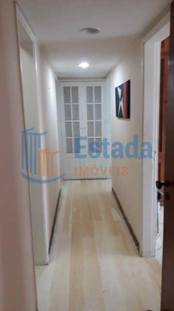 f354bc8b-83d8-417a-9bc2-61de5f - Apartamento Copacabana,Rio de Janeiro,RJ À Venda,3 Quartos,130m² - ESAP30233 - 10
