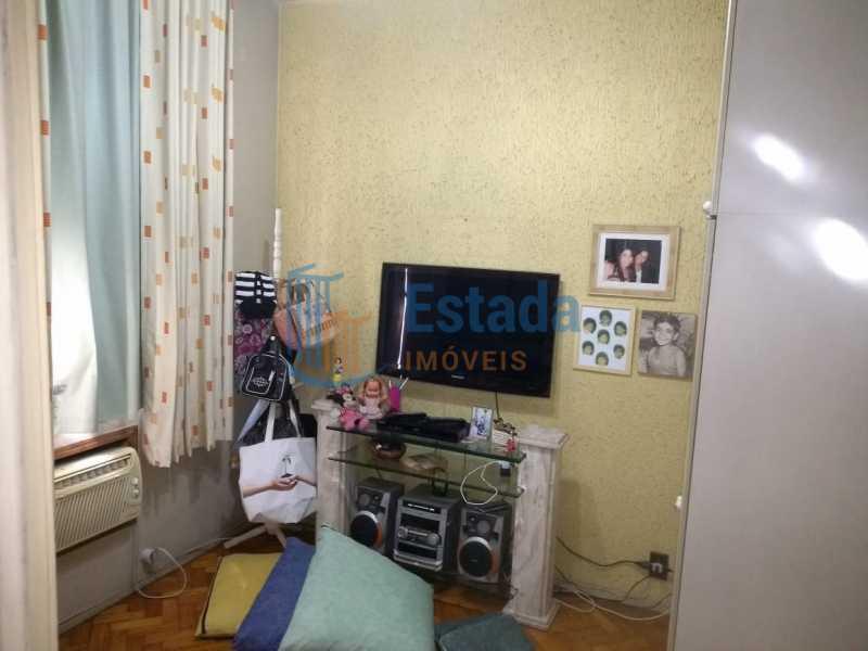 0c8c9e65-e473-4569-b2f8-d00644 - Apartamento Copacabana,Rio de Janeiro,RJ À Venda,2 Quartos,70m² - ESAP20215 - 12