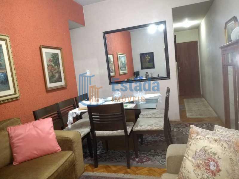1f10bcd3-903d-42fb-b1c3-2b1f91 - Apartamento Copacabana,Rio de Janeiro,RJ À Venda,2 Quartos,70m² - ESAP20215 - 1