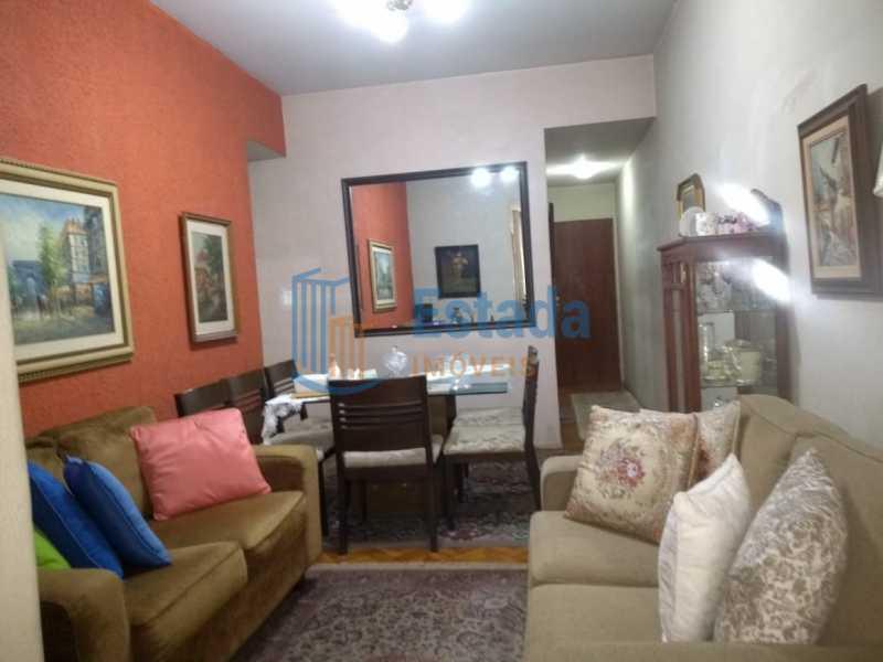 3e9e61c2-ca3c-4881-b453-507a8b - Apartamento Copacabana,Rio de Janeiro,RJ À Venda,2 Quartos,70m² - ESAP20215 - 3