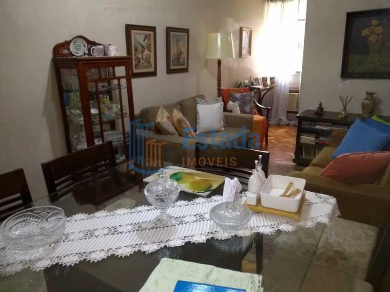 6cd30162-47f1-4b23-8c38-3d14cb - Apartamento Copacabana,Rio de Janeiro,RJ À Venda,2 Quartos,70m² - ESAP20215 - 8