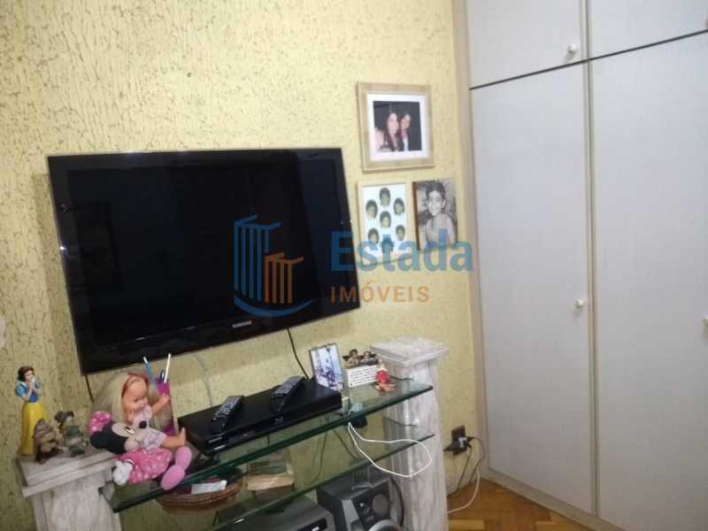 6e736b3b-5e14-462d-94c5-4515c8 - Apartamento Copacabana,Rio de Janeiro,RJ À Venda,2 Quartos,70m² - ESAP20215 - 10