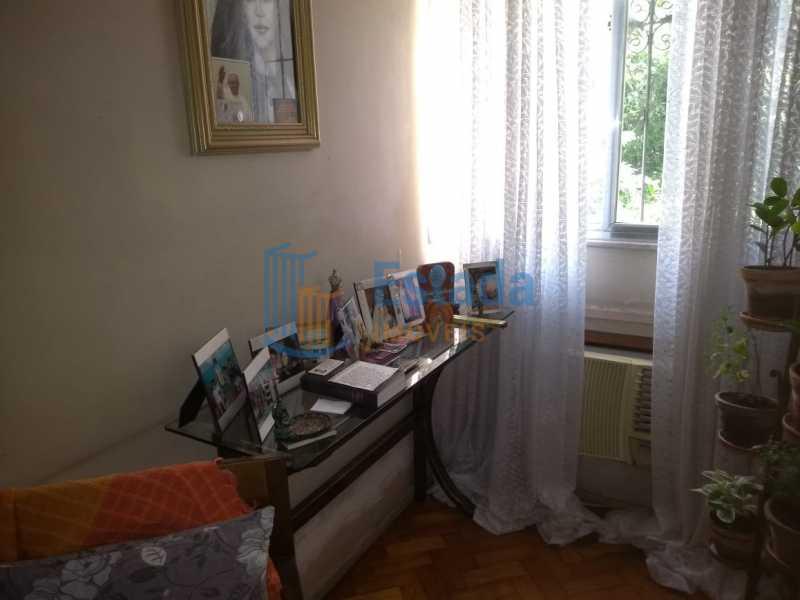 14eb345c-3d3d-4a76-935f-35f347 - Apartamento Copacabana,Rio de Janeiro,RJ À Venda,2 Quartos,70m² - ESAP20215 - 11
