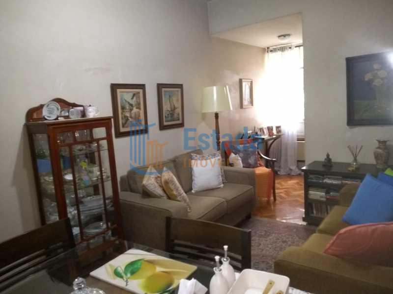 80fa1f76-02ce-40b2-b42e-ff53fe - Apartamento Copacabana,Rio de Janeiro,RJ À Venda,2 Quartos,70m² - ESAP20215 - 9