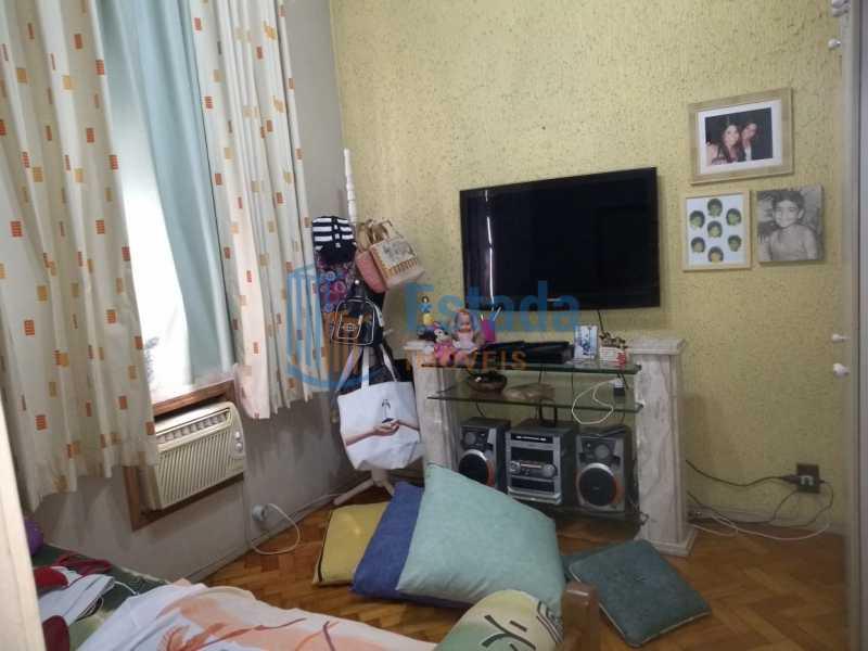 90f2191f-fd7a-4ada-b9e3-b7db26 - Apartamento Copacabana,Rio de Janeiro,RJ À Venda,2 Quartos,70m² - ESAP20215 - 14